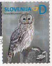 ljubljana_marka.thumb.jpg.6c09cb09ca3593