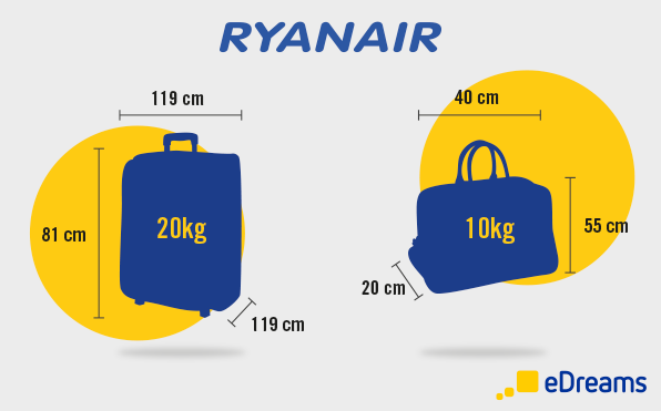 ryanair-luggage-dimensions.png
