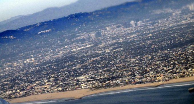 Venice_Beach.thumb.jpg.bab8438522e10dfdf