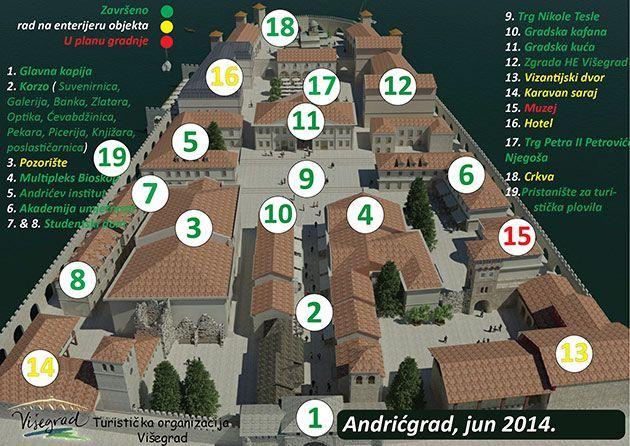 Andricgrad-karta-jun-2014-web.thumb.jpg.