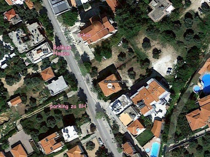 lokacija_balkan_haus.thumb.jpg.5ea244ad8