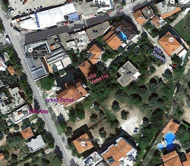 lokacija_vila_venecija.thumb.jpg.e5aa117
