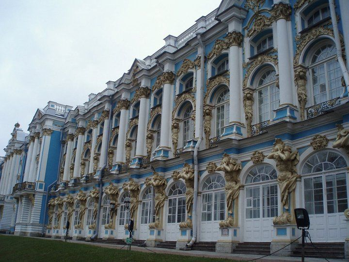 дворац.jpg