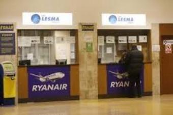 2148663-Mostradores_de_Lesma-Ryanair_Version2.jpg