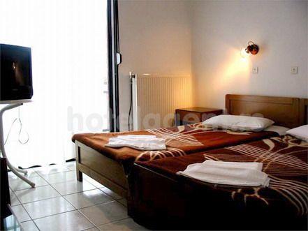 Vila Roula soba1.jpg