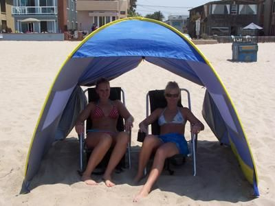 sunwing_beach_tent_girls.JPG