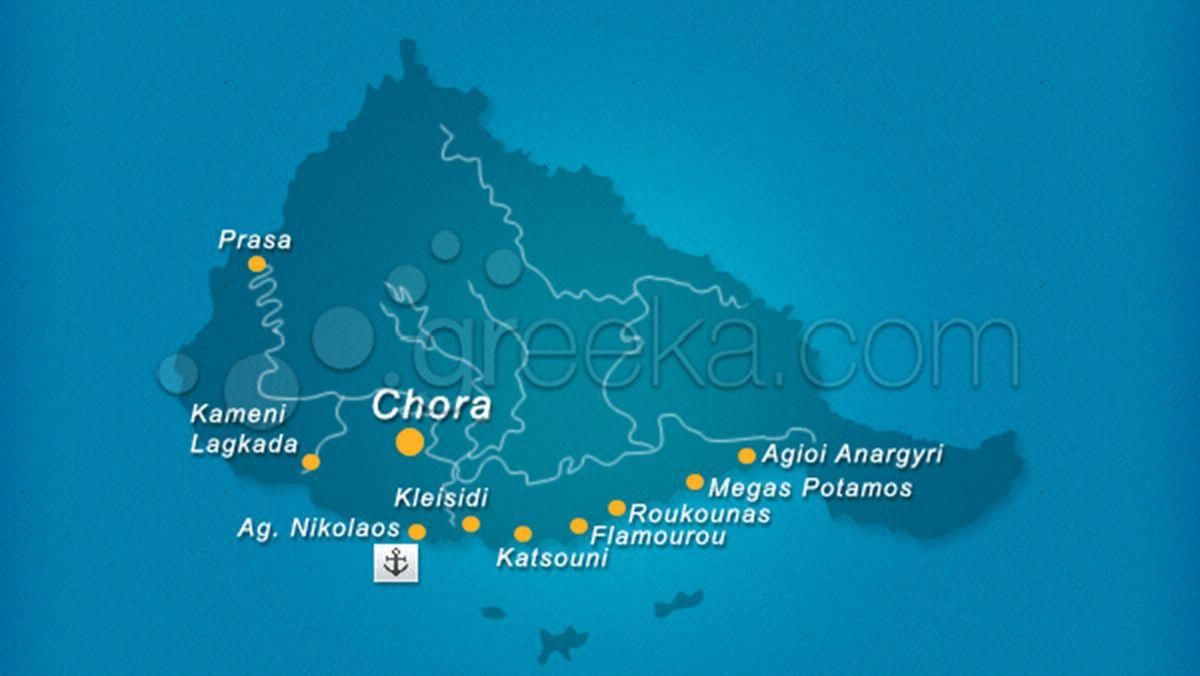 02anafi-map.jpg.03b84d46c7941a459ba8c458