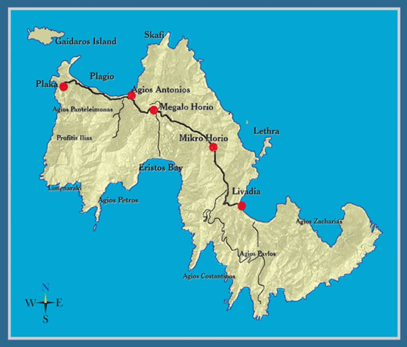 105tilos_map.jpg.926d2dad43ede1508a59dd6