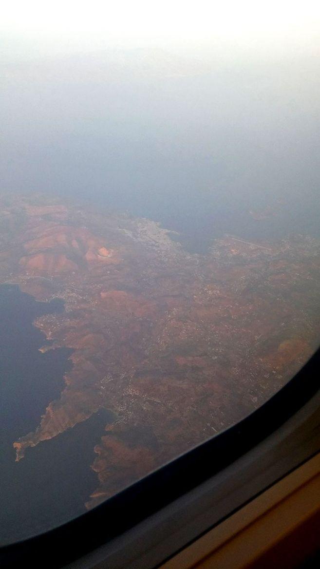 Syros.thumb.jpg.b5bd770da7b15105019a2585