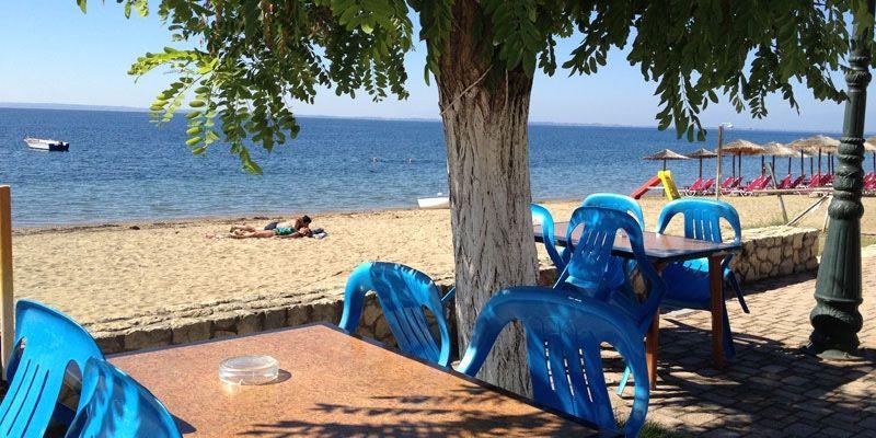 604_psakoudia-beach-2.jpg
