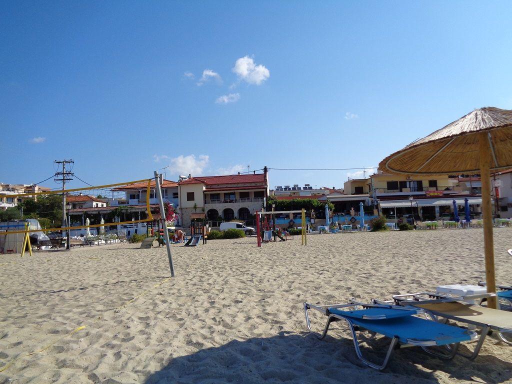 Plaža.JPG