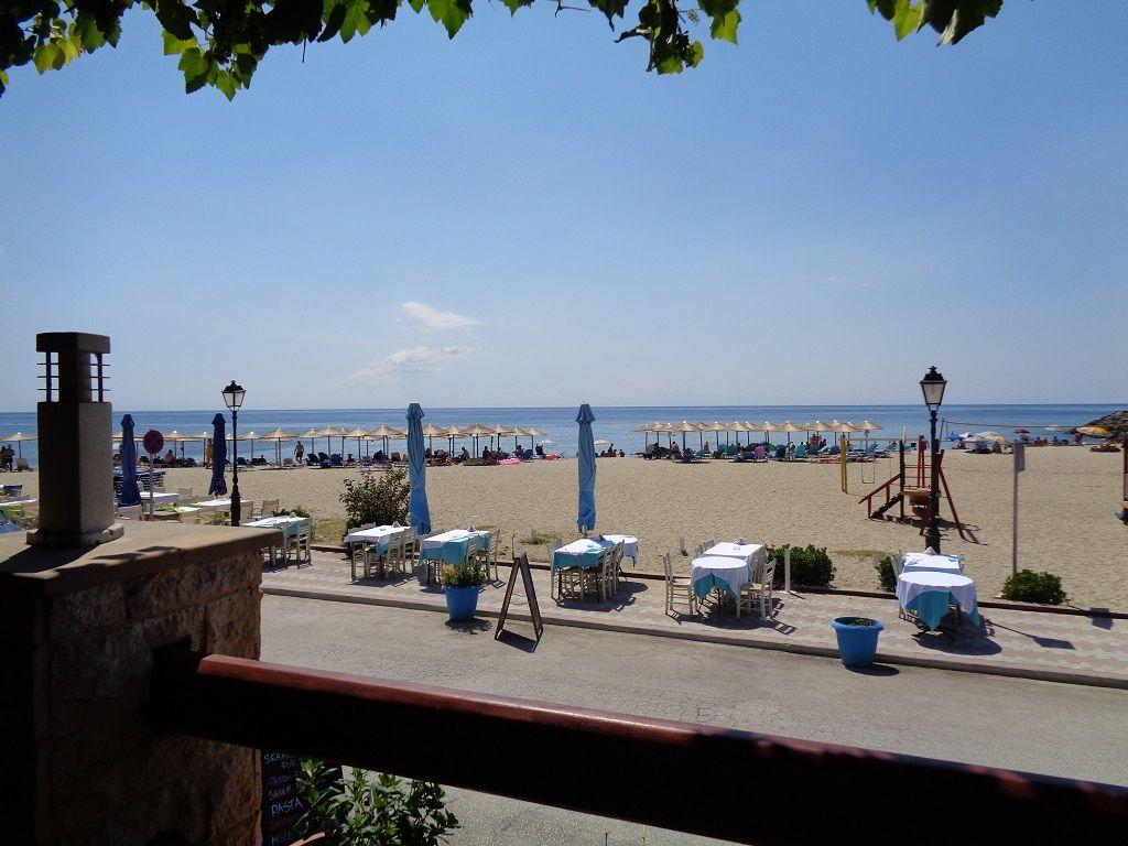 pogled na plažu.JPG