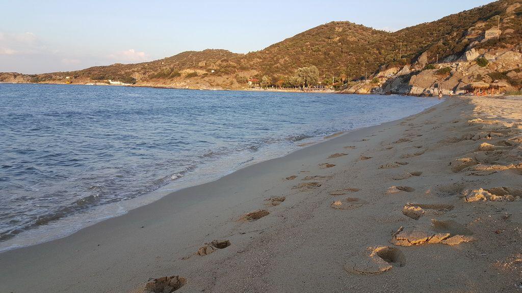 Sykia beach.jpg