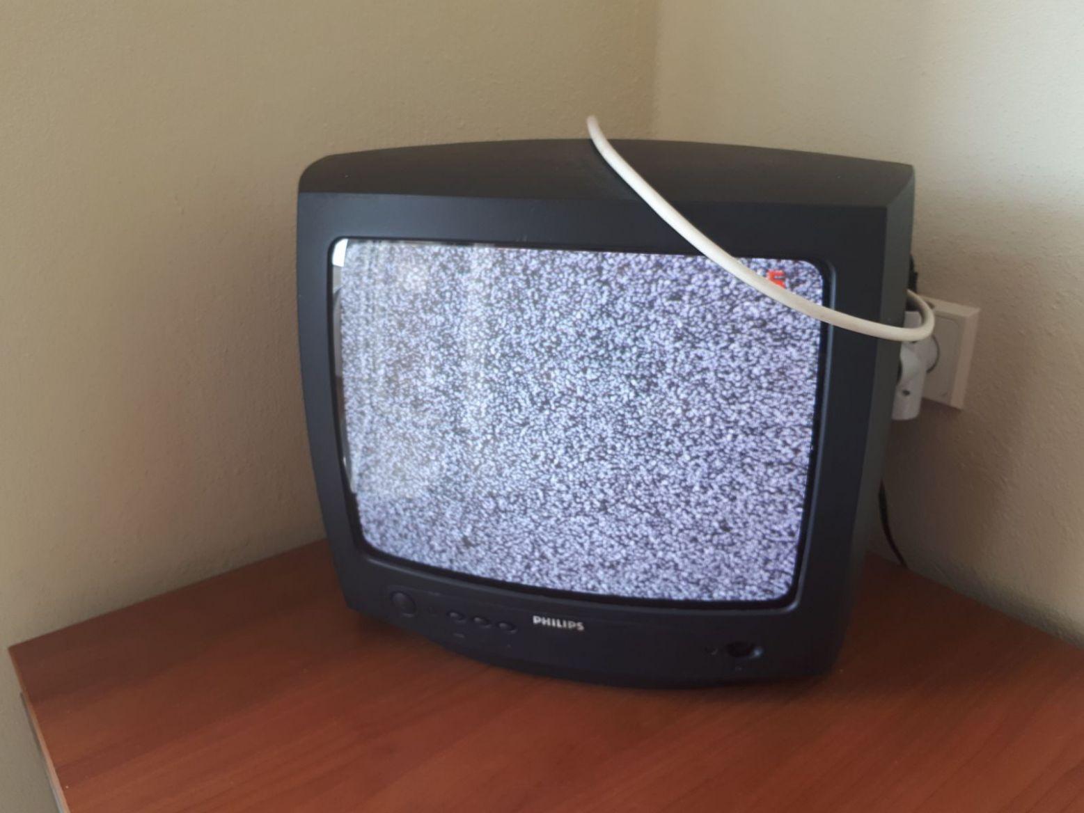 tv sa kablovskom.jpg