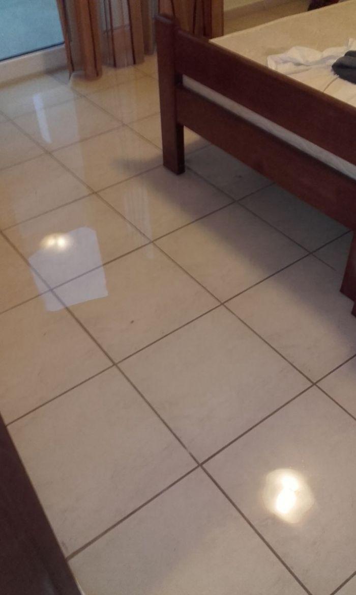 voda u sobi 2.jpg
