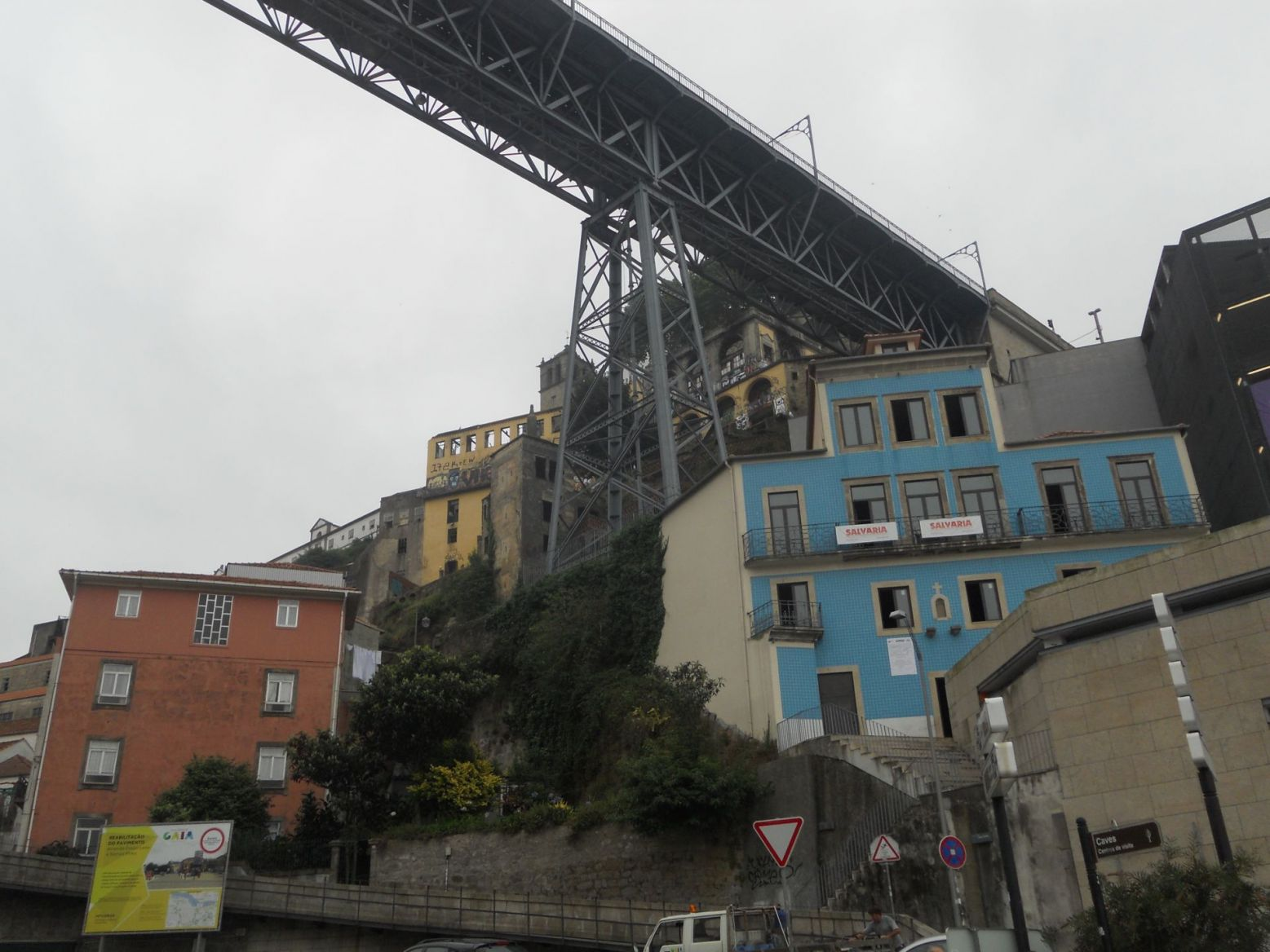 Portugal 206.JPG