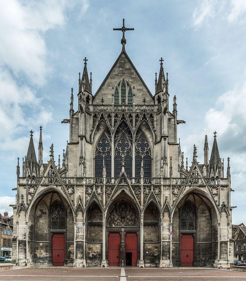 Saint-Urbain_de_Troyes,_West_Facade_Semi-HDR_20140509_5.jpg