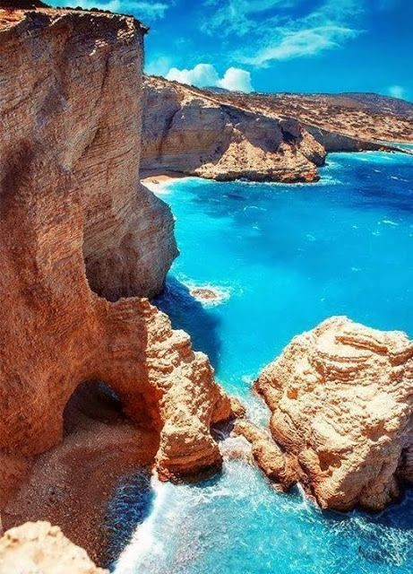 -divine-beach-in-koufonisia-greece-beaches-pinterest.jpg