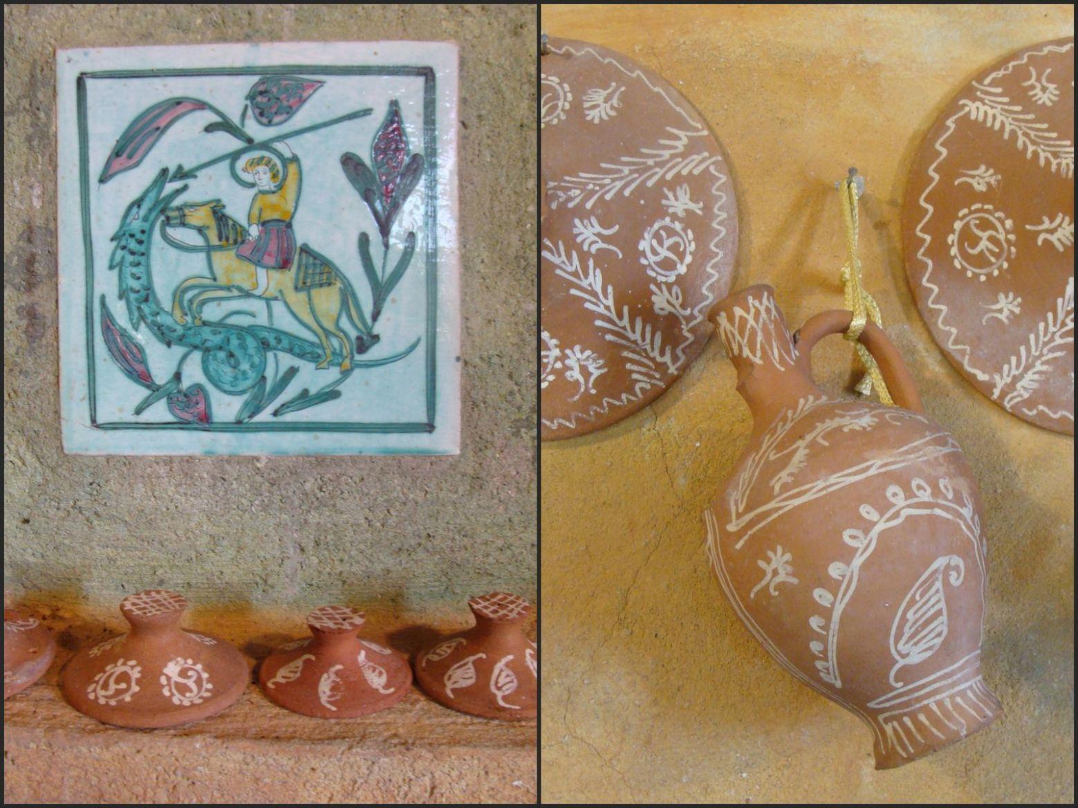 keramika.thumb.jpg.ffb8fbfa1d8d337cf07e9