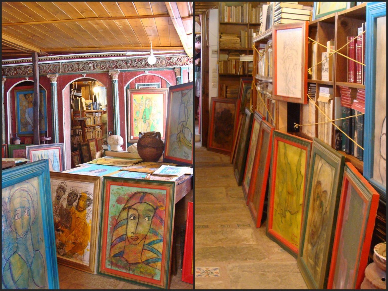 muzej1.thumb.jpg.6bb32d3764f463316ddd50f