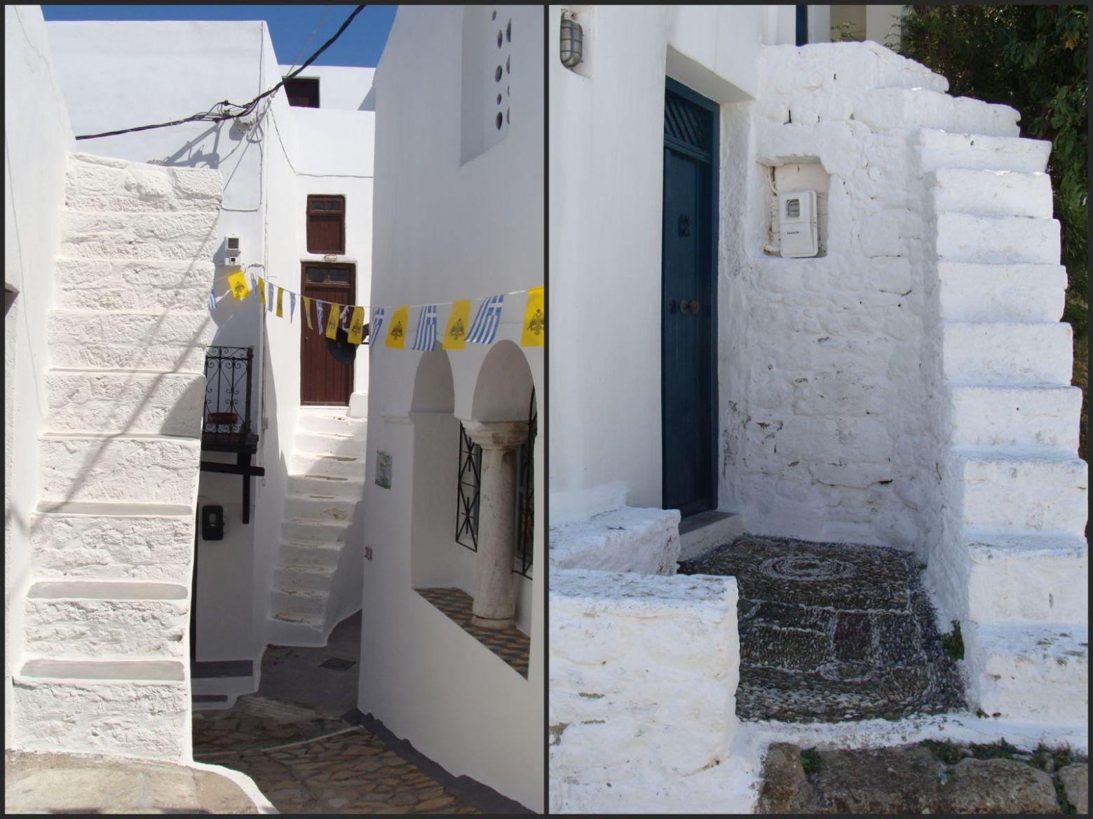 stepenice.thumb.jpg.38ec1ec877049c9e7a87