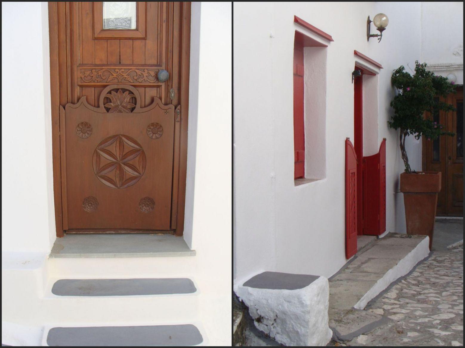 vrata.thumb.jpg.7929d7baabb8c6f0c85cd5a9