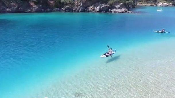 Izgleda-nestvarno-Oludeniz-ili-Plava-laguna.jpg