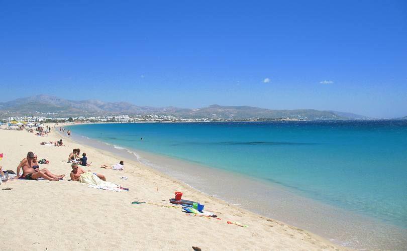 agios-prokopios-beach-1.jpg