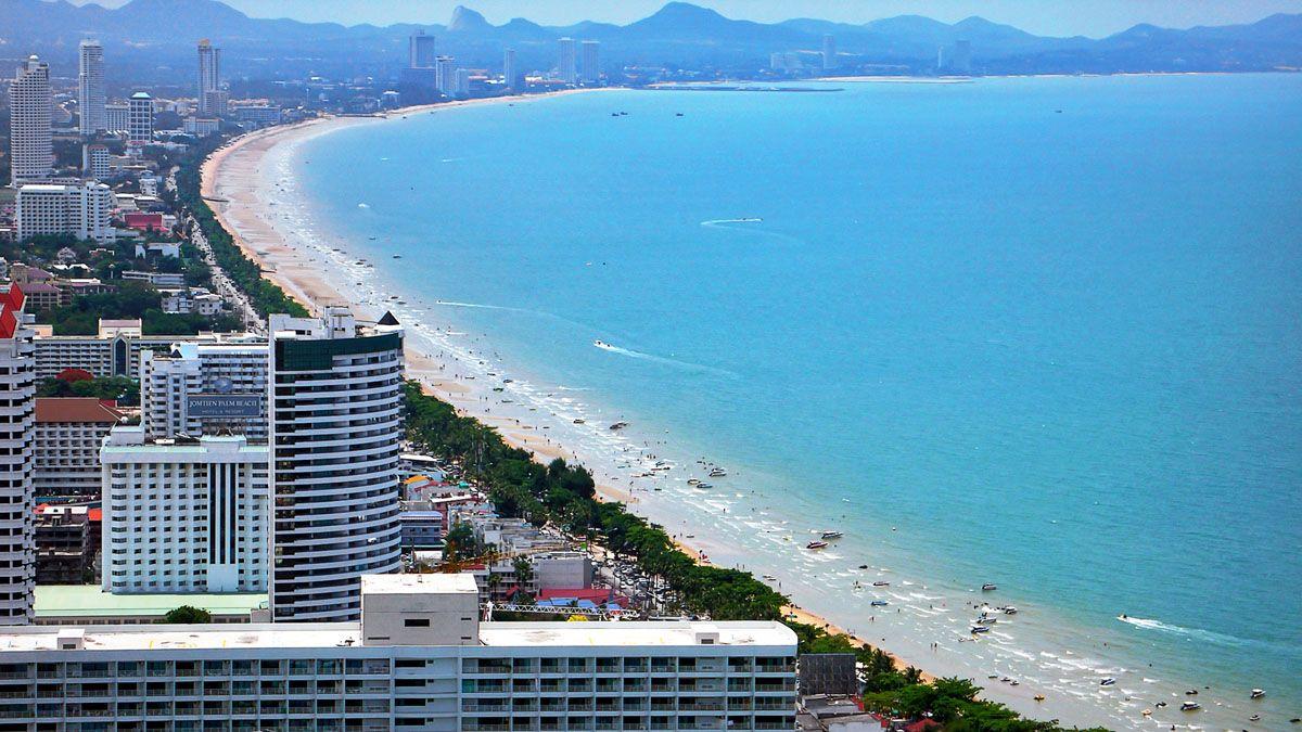 pattaya-beach-2.jpg