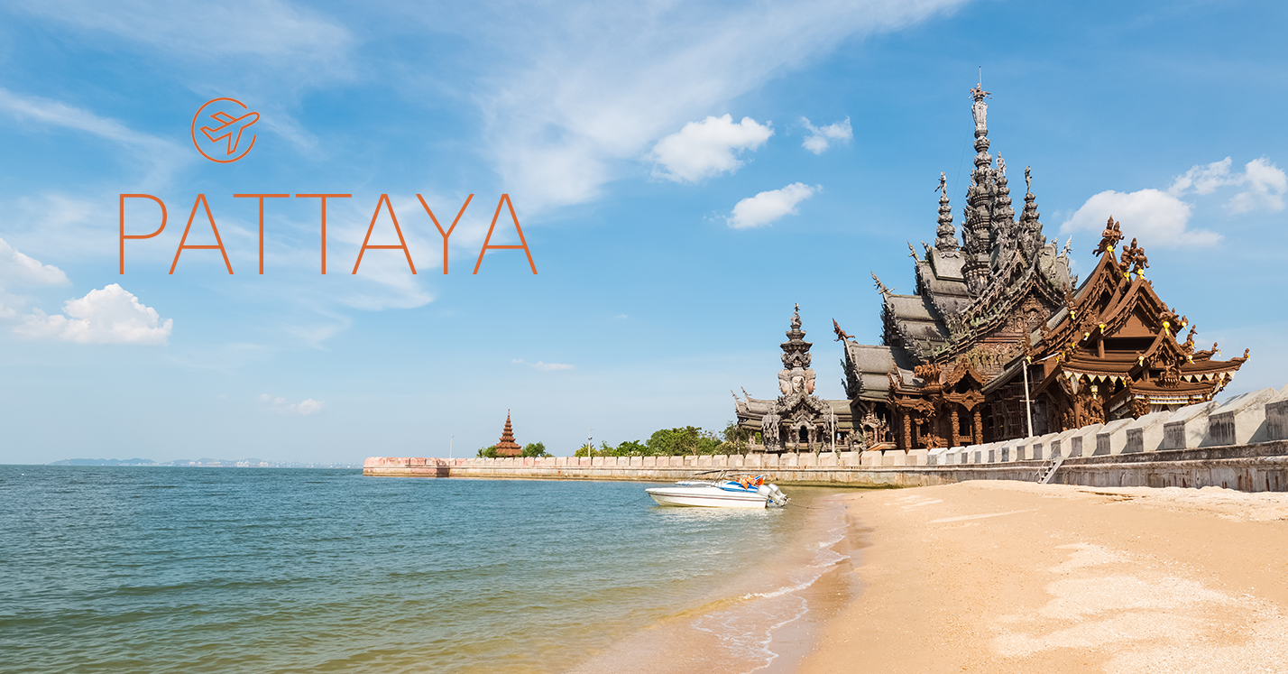 places-to-visit-pattaya-thailand.png