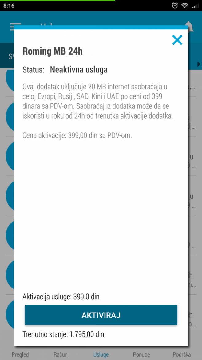 Screenshot_2018-07-09-08-16-52-330_rs.telenor.mymenu.png
