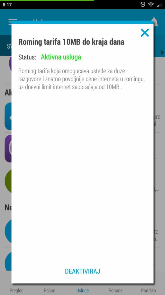 Screenshot_2018-07-09-08-17-23-420_rs.telenor.mymenu.png