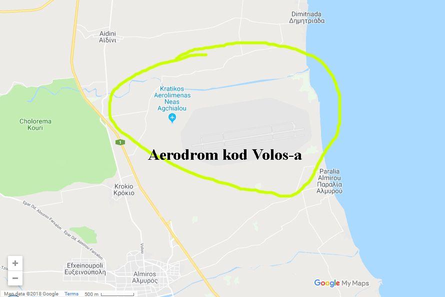 Aerodrom Volos 2.jpg