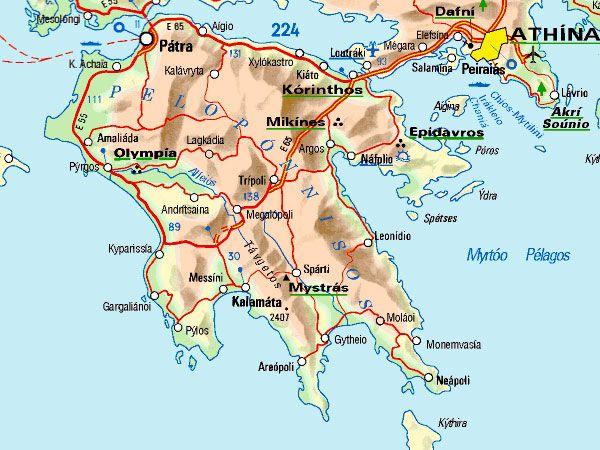 map-peloponnese_1.jpg