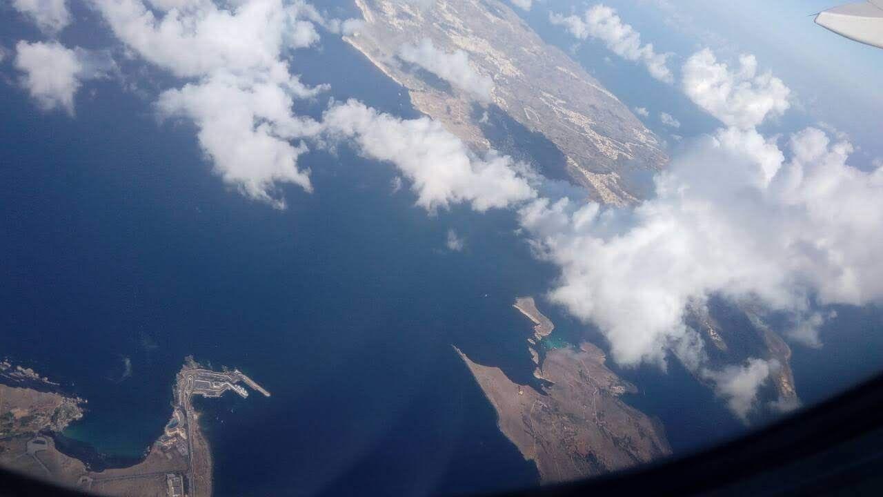 iz aviona.jpg