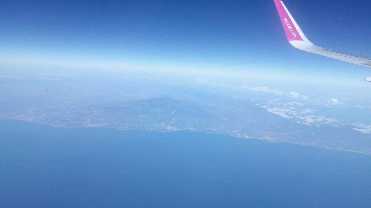 Iz aviona2.jpg