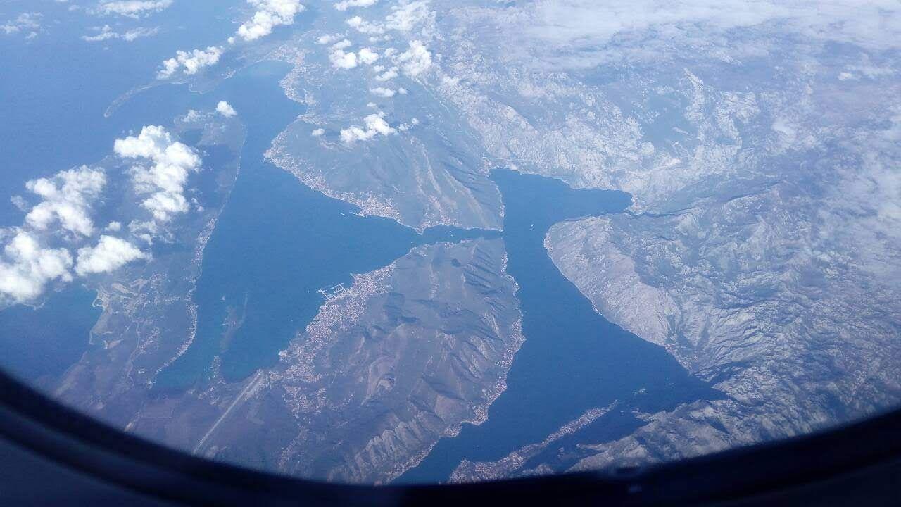 Iz aviona4.jpg