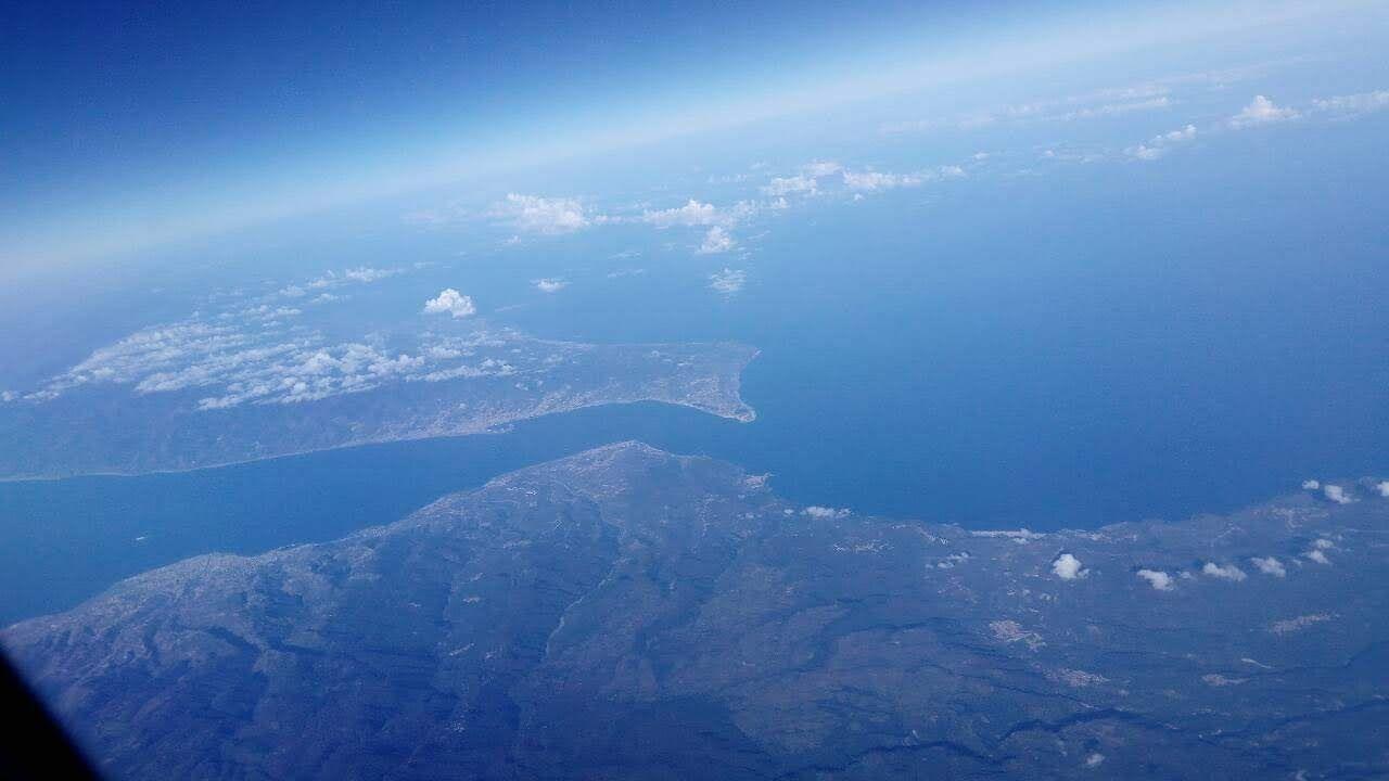 Iz aviona1.jpg