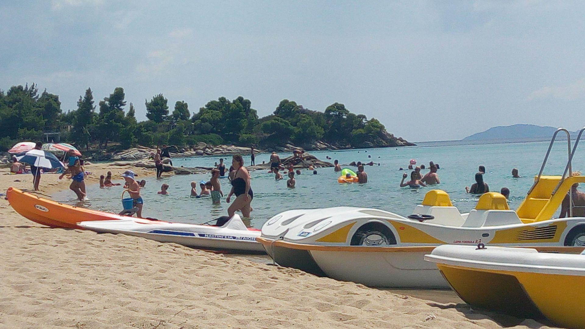 Kalogria plaža 1.jpg