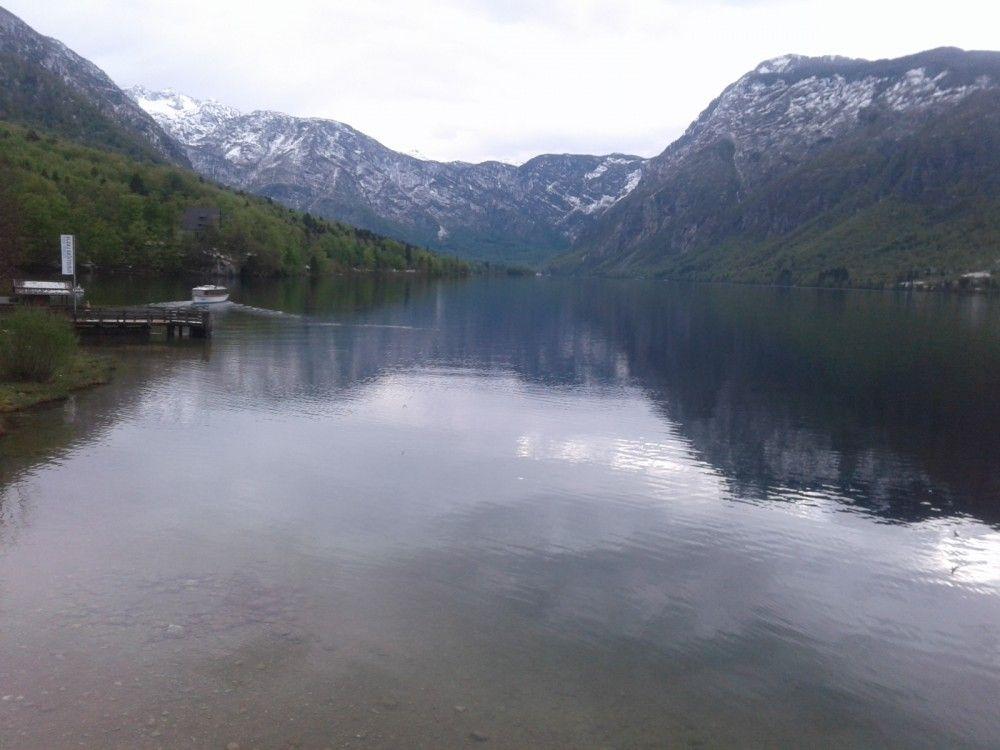 Bohinjsko-jezero.jpg