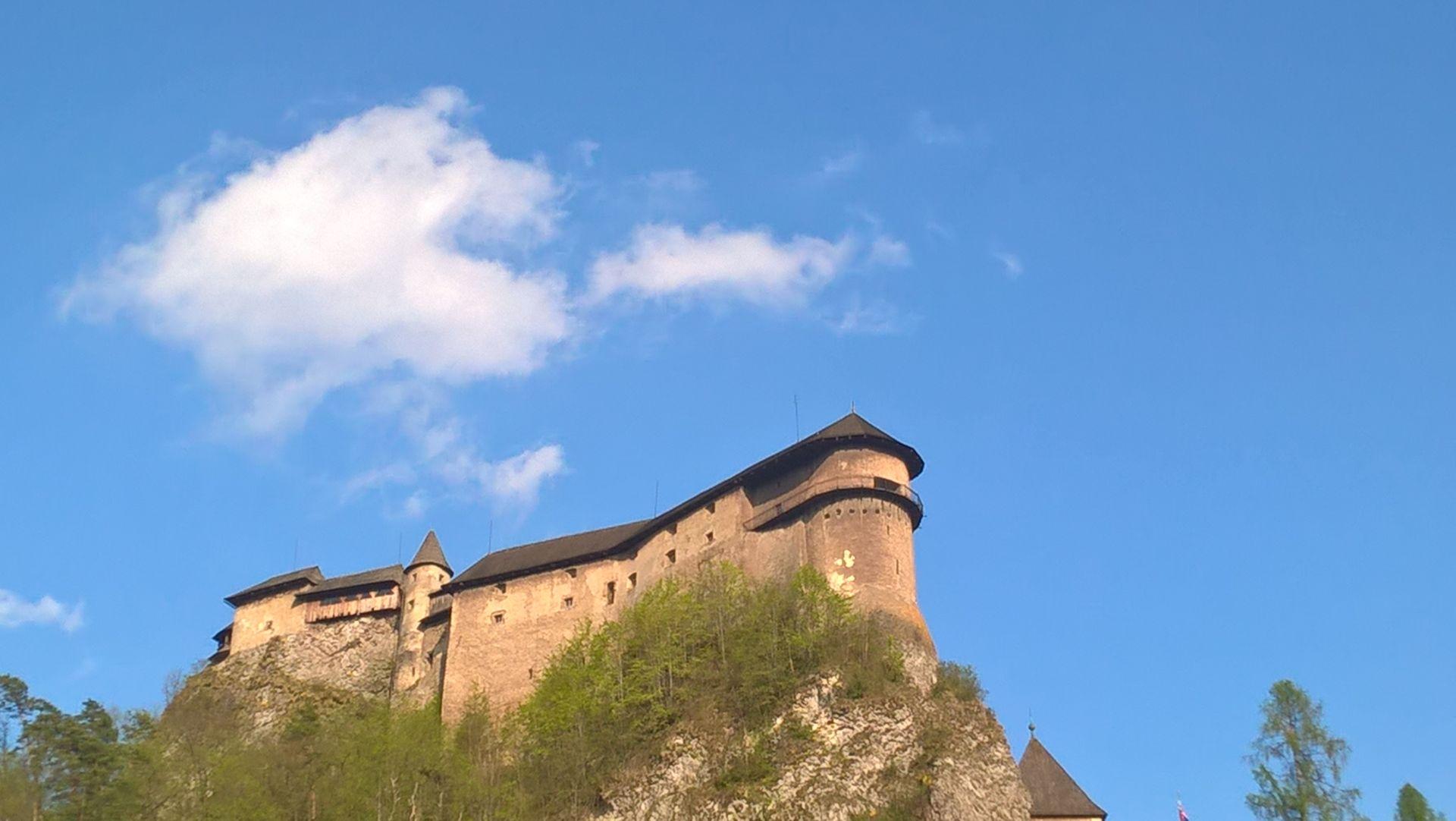 205. Dvorac Orava.jpg