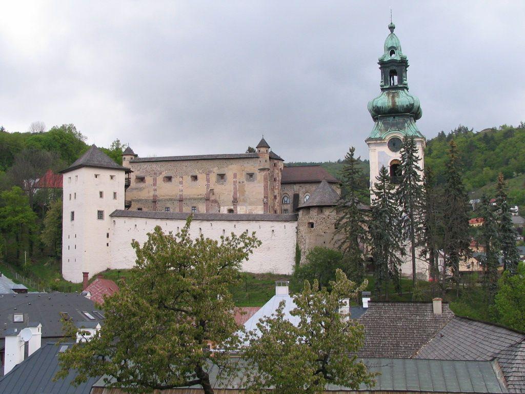 324. Stari dvorac.JPG