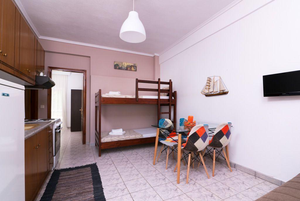 sofia-studios-5-bed-app-ground-potos-thassos-1-.jpg