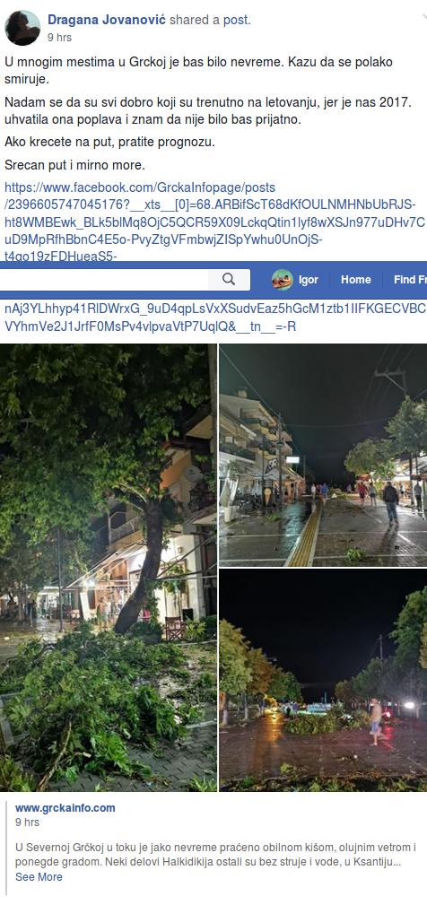 Screenshot_2019-07-11 Sitonija na dlanu(1).png