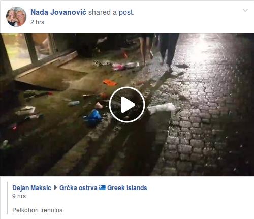 Screenshot_2019-07-11 GRČKA - grupa za turiste(3).png