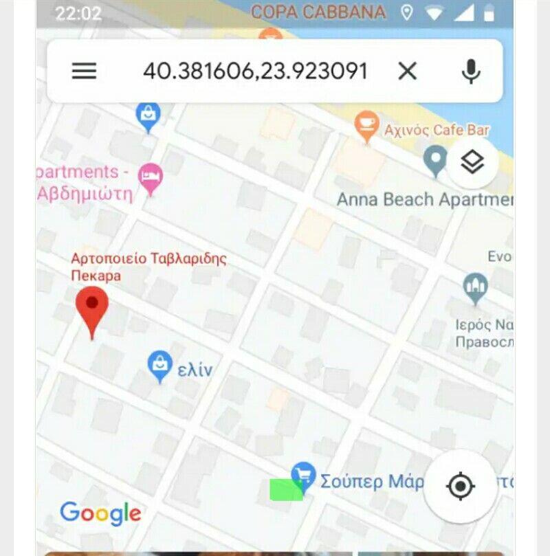 Screenshot_2019-07-11-22-18-41_1_1.jpg