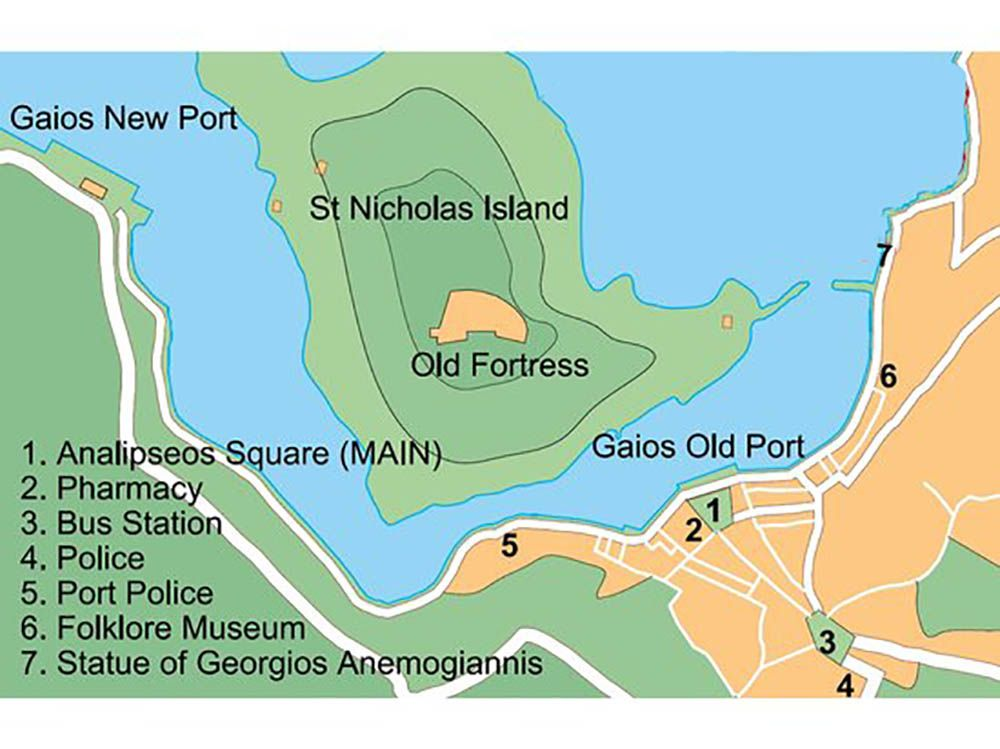 5d4d8f1f79a30_Gaios-map.jpg.bc3f4c203773