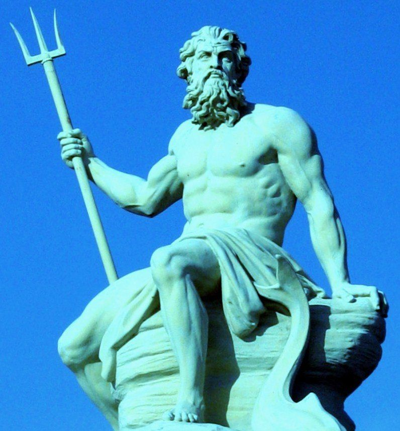 Poseidon-god-of-Sea.jpg.d28905f1671d670a