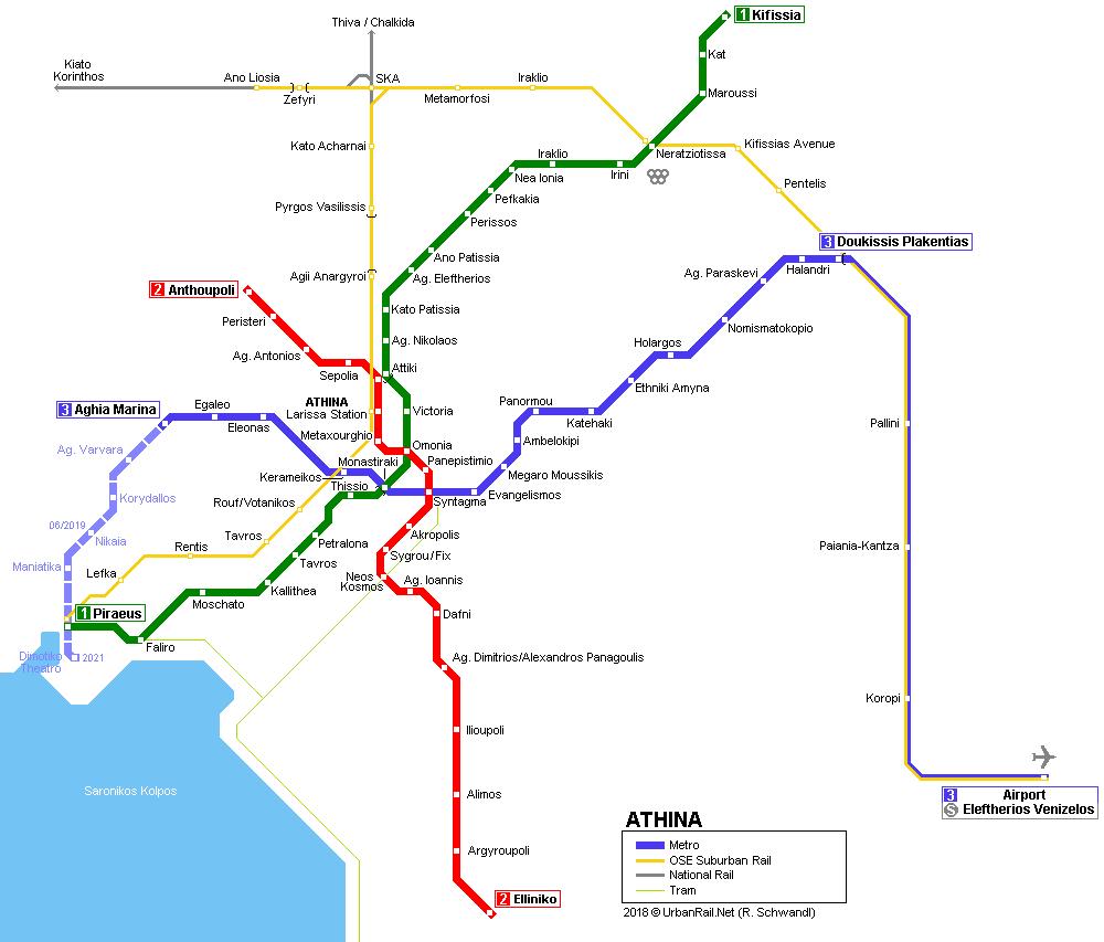 athens-map.png.8d2200f0516ad6542d7fa710f