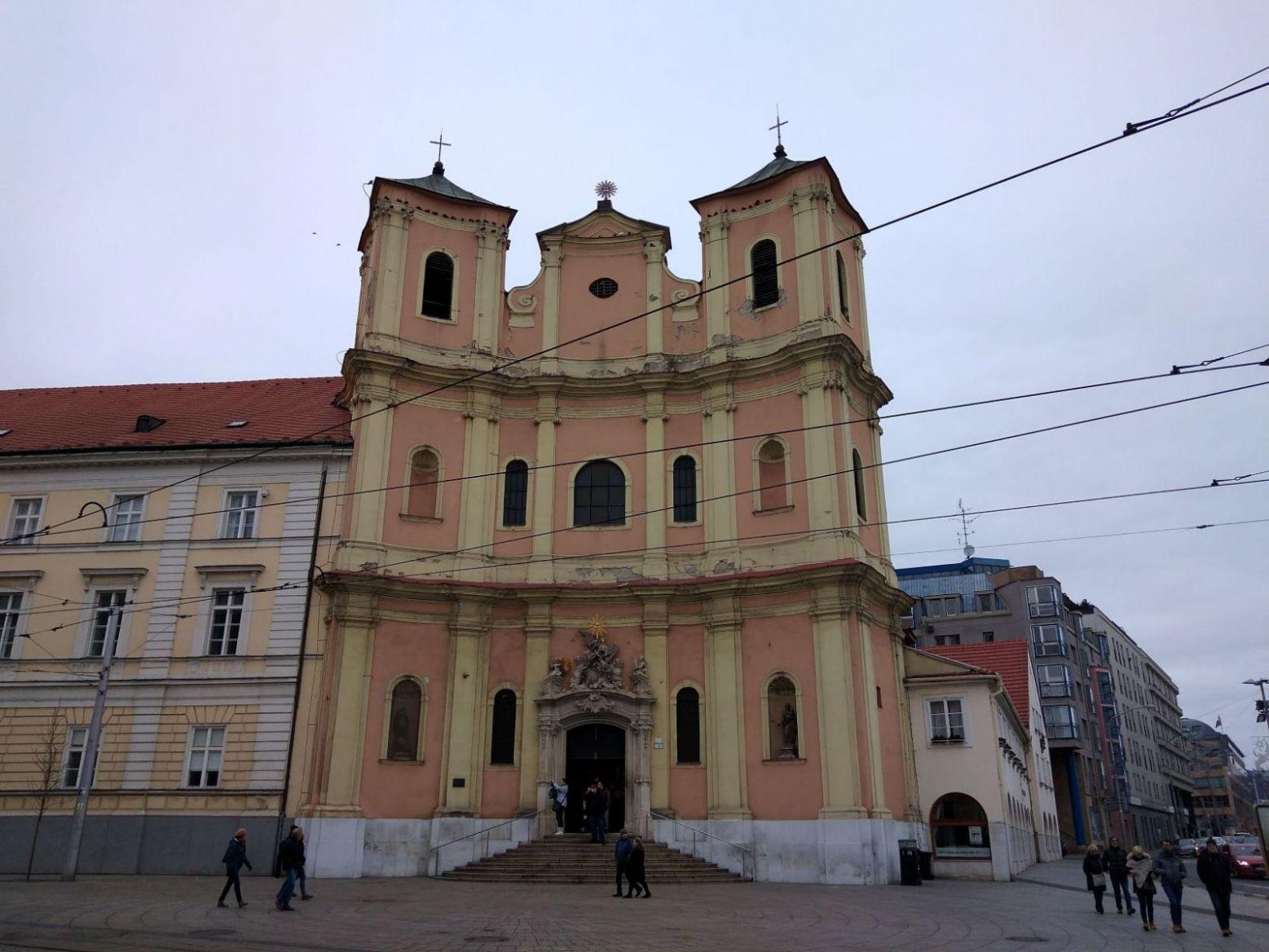 narandzasta crkva.jpg